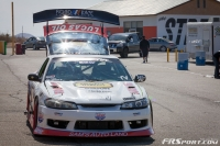2013-top-drift-round-3-005