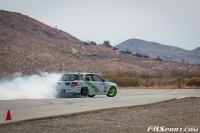 2013-top-drift-round-3-009