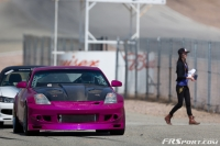 2013-top-drift-round-3-013