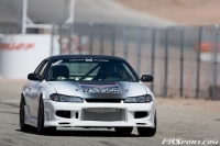 2013-top-drift-round-3-014