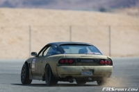 2013-top-drift-round-3-015