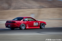 2013-top-drift-round-3-018