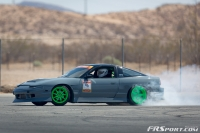 2013-top-drift-round-3-019
