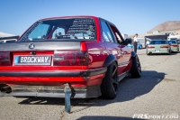 Just Drift All Star Bash 2014_012