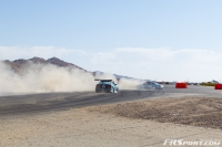 Just Drift All Star Bash 2014_015