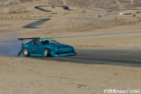 Just Drift All Star Bash 2014_017