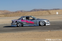 Just Drift All Star Bash 2014_018