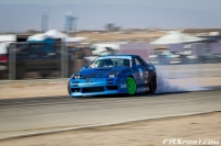 Just Drift All Star Bash 2014_020