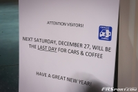 2014 Final Cars and Coffee Irvine Meet-001