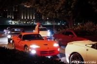 2014 Final Cars and Coffee Irvine Meet-002