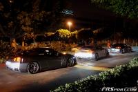 2014 Final Cars and Coffee Irvine Meet-004