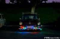 2014 Final Cars and Coffee Irvine Meet-005