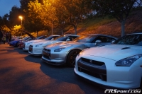 2014 Final Cars and Coffee Irvine Meet-007
