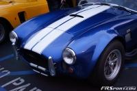 2014 Final Cars and Coffee Irvine Meet-016