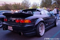 2014 Final Cars and Coffee Irvine Meet-017