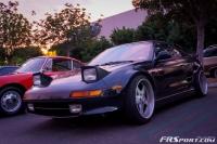 2014 Final Cars and Coffee Irvine Meet-018