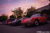 2014 Final Cars and Coffee Irvine Meet-020
