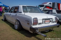 2014 Japanese Classic Car Show-80