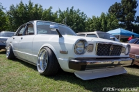 2014 Japanese Classic Car Show-82