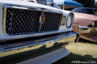 2014 Japanese Classic Car Show-83