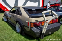 2014 Japanese Classic Car Show-86