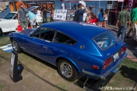2014 Japanese Classic Car Show-94