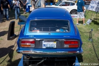 2014 Japanese Classic Car Show-95