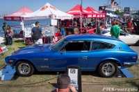 2014 Japanese Classic Car Show-99