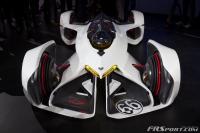 2014 LA Autoshow-247
