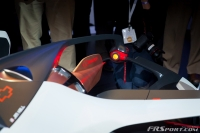 2014 LA Autoshow-250