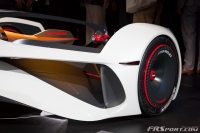 2014 LA Autoshow-255