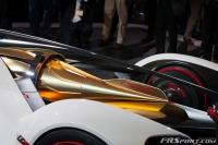 2014 LA Autoshow-256