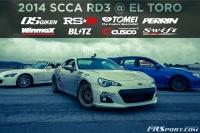 2014-scca-round-3-at-el-toro-001a