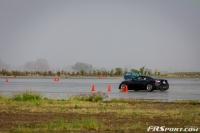 2014-scca-round-3-at-el-toro-003