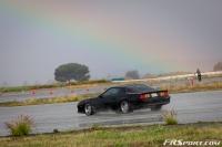 2014-scca-round-3-at-el-toro-007