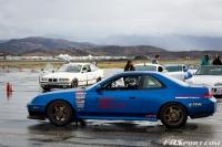 2014-scca-round-3-at-el-toro-009