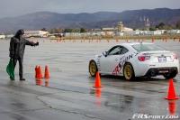 2014-scca-round-3-at-el-toro-014