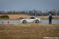 2014-scca-round-3-at-el-toro-016