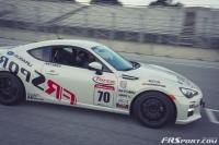2014 Mazda Raceway Laguna Seca -107