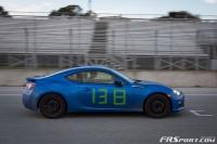 2014 Mazda Raceway Laguna Seca -109