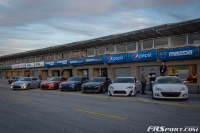 2014 Mazda Raceway Laguna Seca -113