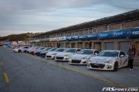2014 Mazda Raceway Laguna Seca -115