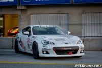 2014 Mazda Raceway Laguna Seca -116