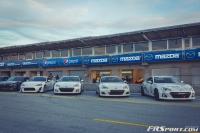 2014 Mazda Raceway Laguna Seca -117
