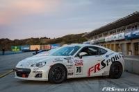 2014 Mazda Raceway Laguna Seca -119