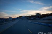 2014 Mazda Raceway Laguna Seca -120