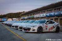 2014 Mazda Raceway Laguna Seca -121