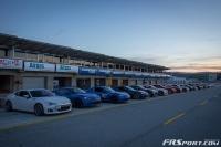 2014 Mazda Raceway Laguna Seca -123