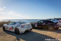 2014 Mazda Raceway Laguna Seca -126