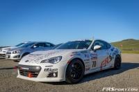 2014 Mazda Raceway Laguna Seca -127